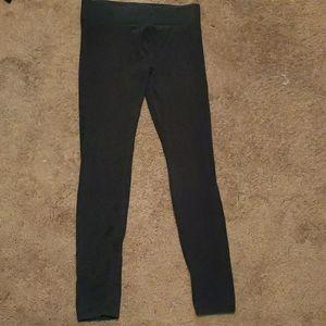 Pants - Maternity leggings